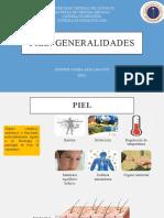 PIEL GENERALIDADES ARIAS SAMIRA.pptx