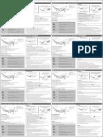 P20000D_ Quick Start Guide