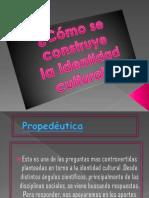 presentacindecivica1-110618113922-phpapp02