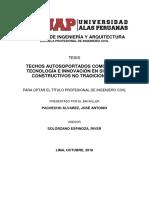 PACHECO ALVAREZ_JOSE_resumen_TECHOS AUTOSOPORTADOS