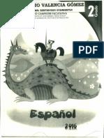 español geronimo.pdf