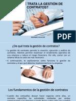 De que trata la gestion de los contratos semana 3.pdf