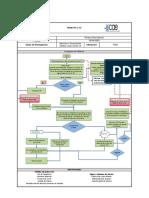 15. MEDEVAC COVID 19 - CAE.pdf
