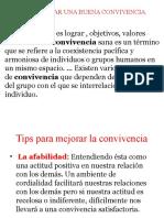ACTIVIDAD DE CIVICA.pptx