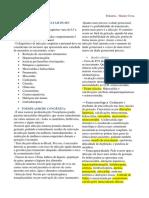 doenças perinatais  (1)