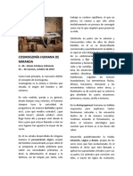 2 PREFACIO LIBRO Cosmogonía Humana de Miranda. V.·.M.·. Simón Córdova Urdaneta-Octubre 2019.pdf