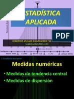 02 ESTADISTICA -EstadÃ_stica Descriptiva.pdf