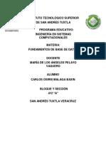 1practica 2 CARLOS OSIRIS MALAGA BAXIN.pdf