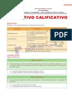 11. El-Adjetivo-Calificativo-Para-Secundo-Grado-de-Secundaria-Copiar.pdf