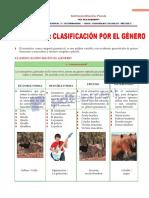 9. Clasificación-del-Sustantivo-según-su-Género-Para-Segundo-Grado-de-Secundaria-Copiar