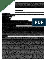 lanterna_da_alma.pdf