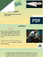 autopsia.pptx