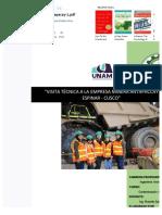 [PDF] informe-antapacay-1_compress