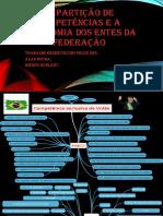 Repartição de Competencia.pdf