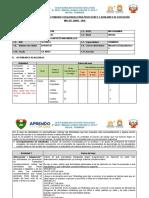 Formato 01 Informes Mensual  -JUNIO 00475