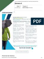 Examen parcial - Semana 4_ RA_SEGUNDO BLOQUE-MODELOS DE TOMA DE DECISIONES-[GRUPO16]