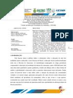 Artigo Aurilene Pantoja (1)x