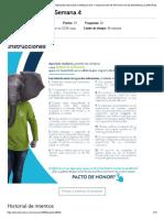 Examen parcial - Semana 4_ INV_SEGUNDO BLOQUE-FORMULACION Y EVALUACION DE PROYECTOS DE DESARROLLO-[GRUPO2]