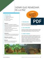 guia paz.pdf