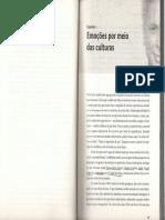 A Linguagem das emoções11012.pdf