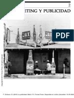 La publicidad (Pag. 26 - 45)-3
