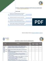 Guía para la administración del MEPT_EMS 2020