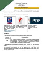 30115-S11-COMPLEMENTARIO-ACTIVIDAD PATRICIA CRISTIE GUEVARA BADAJOS