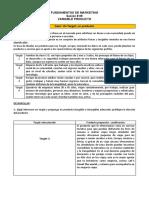 30115-S09-COMPLEMENTARIO-ACTIVIDAD - PATRICIA CRISTIE GUEVARA BADAJOS