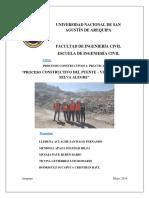 INFORME DE LA VISITA AL PUENTE-convertido (1).pdf