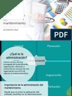 Administración del mantenimiento.pdf