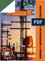 RESUEMEN DEL DECRETO SUPREMO N° 011-2019-TR.pdf