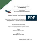 10042016_125858_Tesis  DERECHOS DE LA NATURALEZA_ LAS NOCIONES DEL ANTROPOCENTRISMO