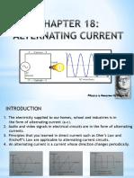 18.1  Alternating current through resistor.pdf