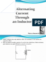 18.2 Alternating currect through an inductor.pdf