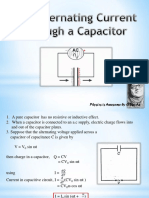 18.3 Alternating current through a capacitor.pdf