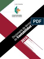 Diccionario de terminos Contables.pdf
