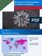 Nvos-desafíos-para-Transf-Educ-en-tiempos-de-Pandemia-UNESCO