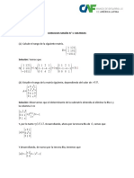 1-Ejercicios Matrices-Soluciones