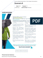 Evaluacion final - Escenario 8_ SEGUNDO BLOQUE-TEORICO - PRACTICO_DIBUJO TECNICO-[GRUPO1]