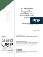 ELVIO - (2014) As dimensões do geográfico.pdf