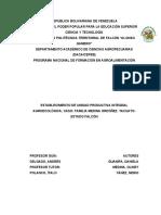 proyecto NEDAOL
