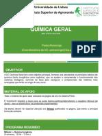 0_Apresentacao QG 2019-2020