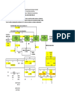 Casos 6. Caso sobre balance materiales en proceso de extrusión(2)