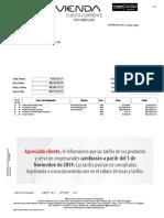 EXTRACTO_portafolio2020063022511770086201