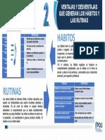 Conferencia 5 - Parámetros Entrega Final Escenario 7 15.06.2020.pptx