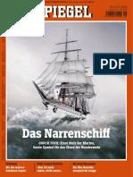 Der Spiegel 02 02 2019.pdf