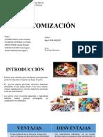 Atomización (1).pptx