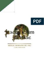 liturgia-latim-portugues-31122017.pdf