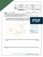 Examen T4 (1).pdf