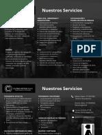 Global Metric S.A.S.pdf